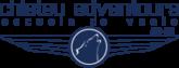 Escuela de Vuelo - Chistau